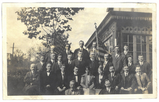 1918-09-00-PA-Conference.jpg